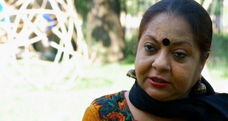 Paroles de producteurs, EMA Inde