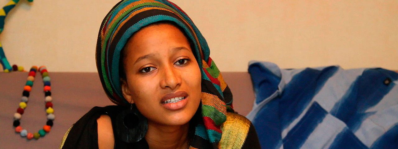 Éco Jeunes Solidaires - Sénégal