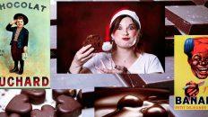Le grand voyage d'un chocolat équitable